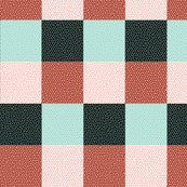 Rcoral_and_mint_graphic____mosaic____peacoquette_designs___copyright_2015_shop_thumb