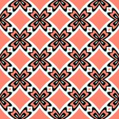 Rtiling_coral_and_mint_graphic____230__peacoquette_designs___copyright_2015_1_shop_thumb