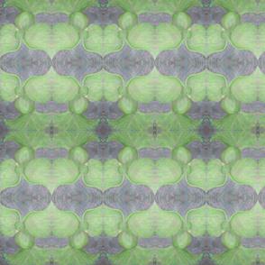 Dove -green