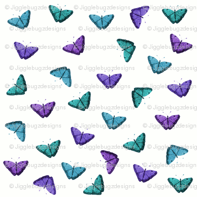 Rrbutterflytest2_preview