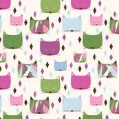 Rfabric_cubist_cats7_shop_thumb