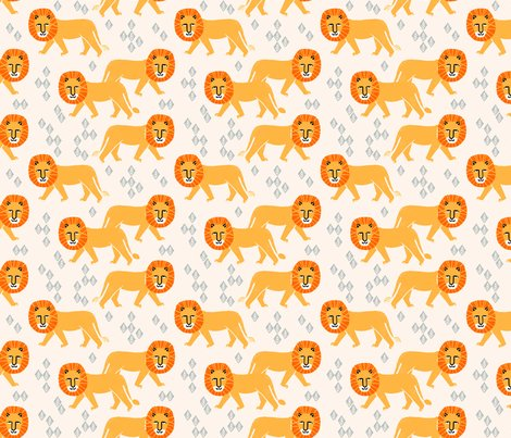 Rkids_lion_orange_shop_preview