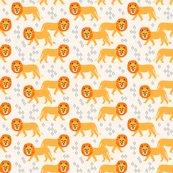 Rkids_lion_orange_shop_thumb