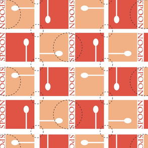 spoon_red-01