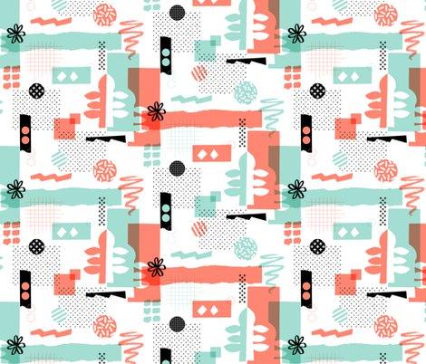 Rrcoralmint-collage_shop_preview