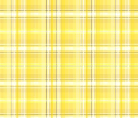 Rrgoldenmodplaid_shop_preview