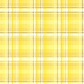 Rrgoldenmodplaid_shop_thumb