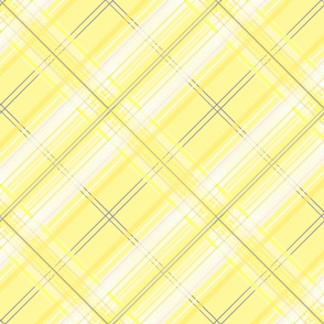 goldengateplaid