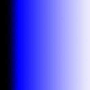Gradient Blue 1