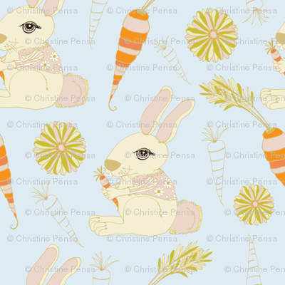 Rreasterbunny_preview