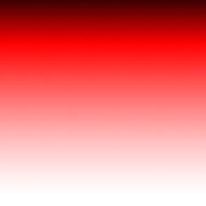Gradient Red 2 Vertical