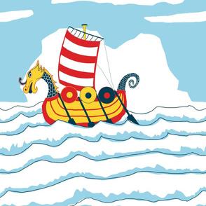 Sailing_Viking_Design-offset02