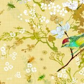 Rrbirds_and_bees_yellow_shop_thumb