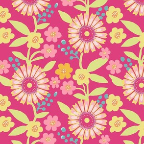 Florabelle__raspberry
