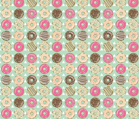 Rev3989247_donuts_and_teepees_mint.ai_copy_shop_preview