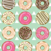 Rev3989247_donuts_and_teepees_mint.ai_copy_shop_thumb