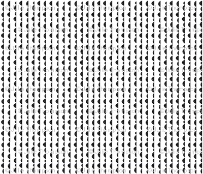 Star_hill_mountain_wave_black_white_dot_scandinavian_fabric_thumb_preview
