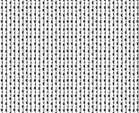 Star_hill_mountain_wave_black_white_dot_scandinavian_fabric_thumb_thumb