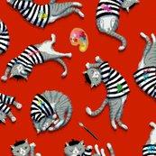 Rpablo_picatsso_takes_a_nap_shop_thumb