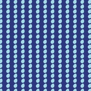 SZ-Blue-Dotz