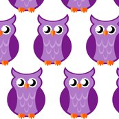 Rpurple_owl_2_shop_thumb