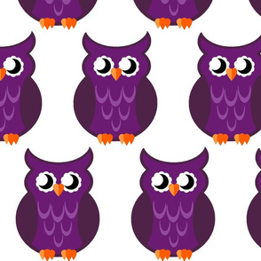 dark_purple_owl_2