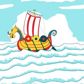 Sailing_Viking_Design-offset03