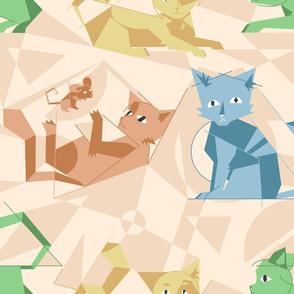 Cubist_cats-01