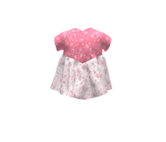 Rcheerful_celestials_-_strawberry_frosting_comment_682347_thumb
