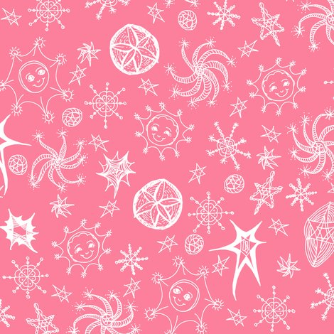 Rcheerful_celestials_-_strawberry_frosting_shop_preview