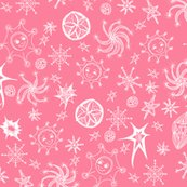 Rcheerful_celestials_-_strawberry_frosting_shop_thumb
