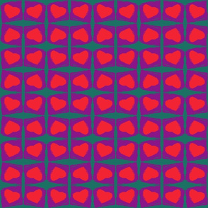 Bright_Hearts