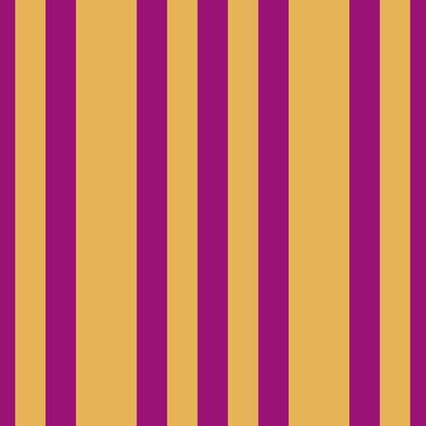 Hms_beagle_stripes_1_vertical_replacement_shop_preview