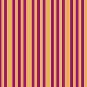 Hms_beagle_stripes_1_vertical_replacement_shop_thumb