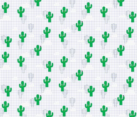 Cactus_pattern_final-01_shop_preview