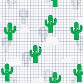 Cactus_pattern_final-01_shop_thumb