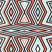 op-art_coral-mint