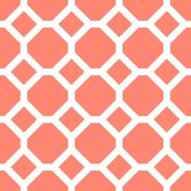 Rtiling_coral_and_mint_graphic____block_lattice__peacoquette_designs___copyright_2015_6_shop_thumb