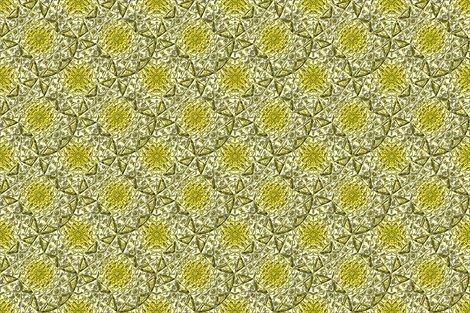 Rrrrrrsoccer_3k_metalic_pattern_a_shop_preview