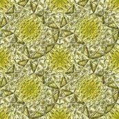 Rrrrrrsoccer_3k_metalic_pattern_a_shop_thumb