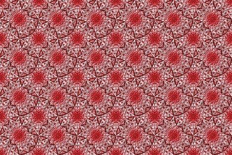Rrsoccer_3k_metalic_pattern_e_shop_preview