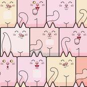 Rcubie_cats_pink_shop_thumb