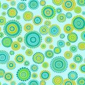 Tribalflower.green.3_shop_thumb