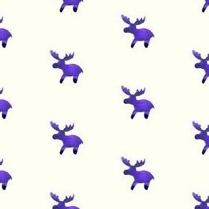 cestlaviv_mini_Moose