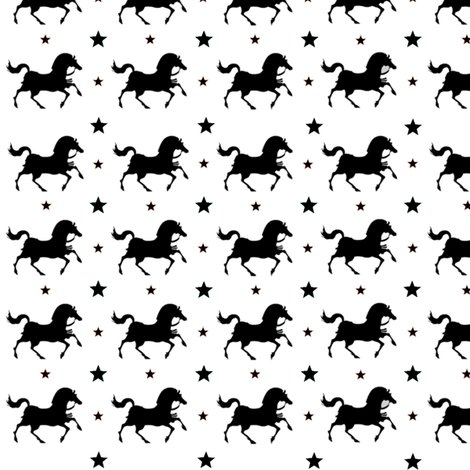 R3marching_ponies_b_w_shop_preview