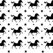 R3marching_ponies_b_w_shop_thumb