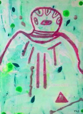 Supernaut