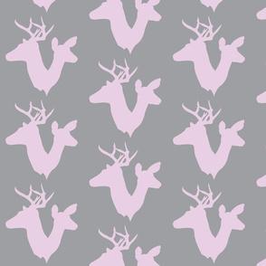 Deer_Custom-ed-ch-ch