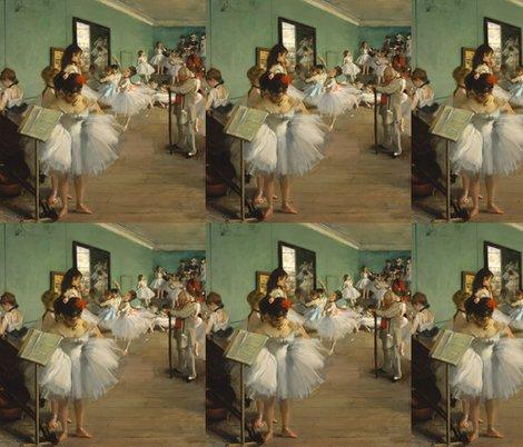 Redgar_degas_the_dance_class_ed_shop_preview
