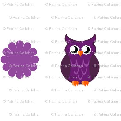 dk_purple_owl_flower_small